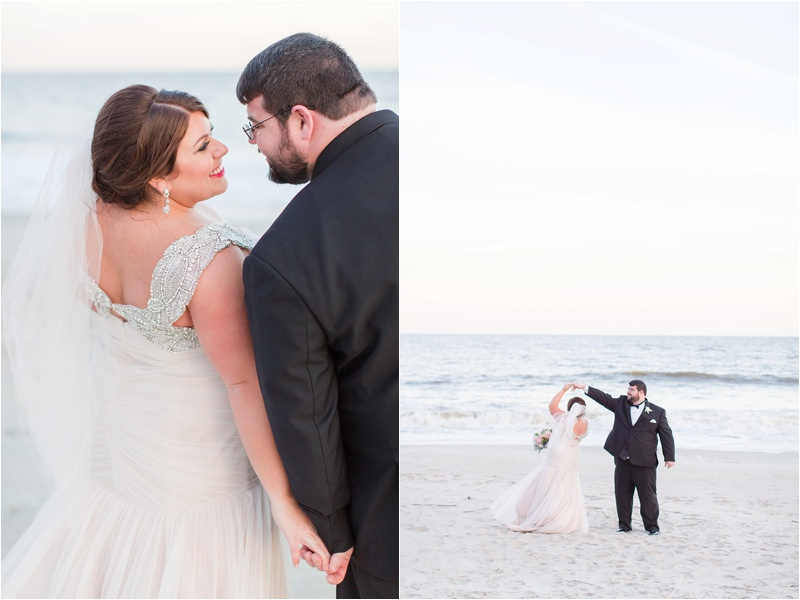 Anna_Shackleford_Wedding_Photography_Sea_Island_Cloister_Beach_Club_Southern_Tide_Island_weddings_0062