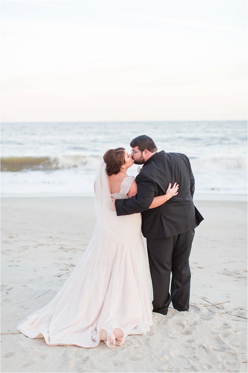 Anna_Shackleford_Wedding_Photography_Sea_Island_Cloister_Beach_Club_Southern_Tide_Island_weddings_0063