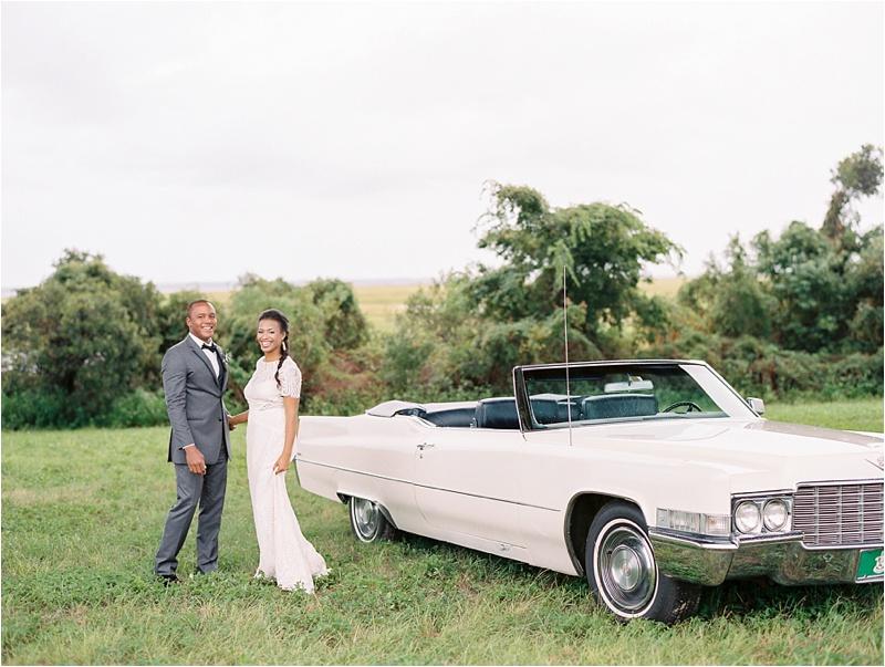 Anna_Shackleford_Fine_art_film_photographer_Brunswick_Coastal_georgia_florida_0014