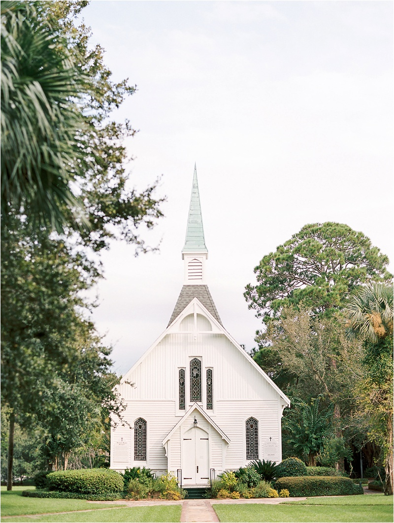 Anna_Shackleford_Fine_art_film_photographer_Brunswick_Coastal_georgia_florida_0027