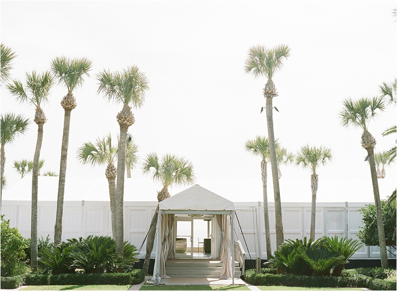 Anna_Shackleford_Fine_art_film_photographer_Sea_Island_Wedding_Beach_Club_The_Lodge_Wesley_United_Methodist_Cloister_Wedding_Photography_White_Tux_Southern_Elegant__0050