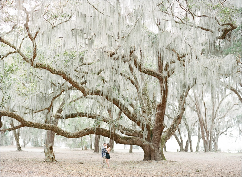 Anna_Shackleford_Fine_art_film_photographer_St_Simons_Island_Wedding_Photographer_Epworth_by_the_Sea_Gasgoine_Park_marina_0003