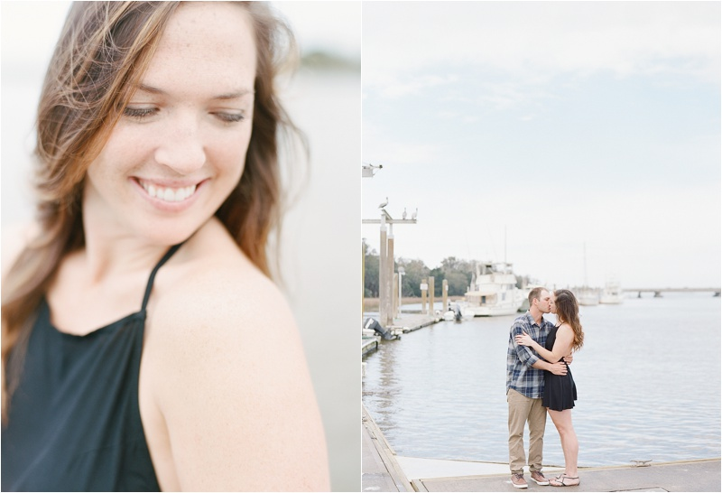 Anna_Shackleford_Fine_art_film_photographer_St_Simons_Island_Wedding_Photographer_Epworth_by_the_Sea_Gasgoine_Park_marina_0007