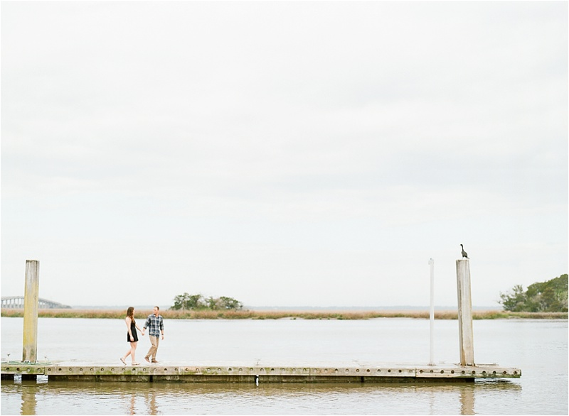 Anna_Shackleford_Fine_art_film_photographer_St_Simons_Island_Wedding_Photographer_Epworth_by_the_Sea_Gasgoine_Park_marina_0009