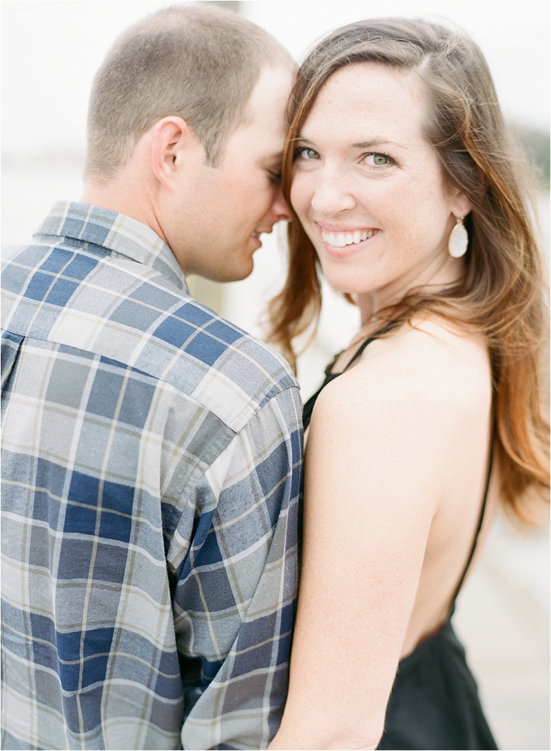 Anna_Shackleford_Fine_art_film_photographer_St_Simons_Island_Wedding_Photographer_Epworth_by_the_Sea_Gasgoine_Park_marina_0012