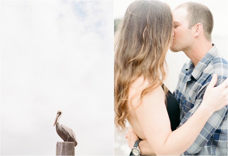 Anna_Shackleford_Fine_art_film_photographer_St_Simons_Island_Wedding_Photographer_Epworth_by_the_Sea_Gasgoine_Park_marina_0013
