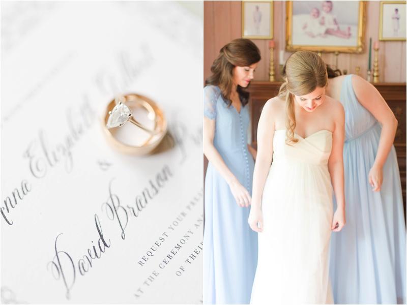 Anna_K_Photography_St._Simons_Island_Wedding_Pier_Atrium_First_Baptist_0004