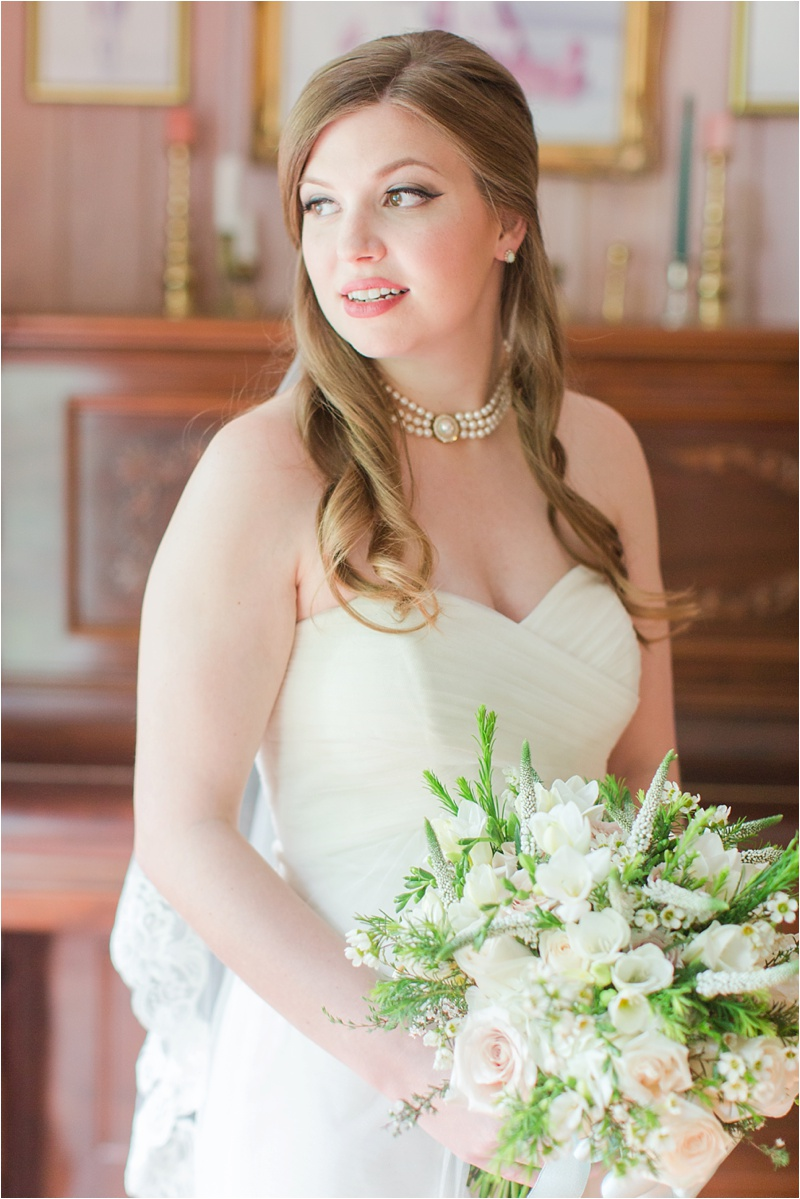 Anna_K_Photography_St._Simons_Island_Wedding_Pier_Atrium_First_Baptist_0008