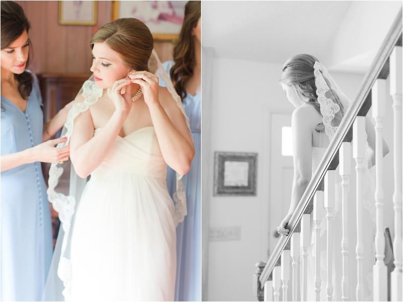 Anna_K_Photography_St._Simons_Island_Wedding_Pier_Atrium_First_Baptist_0009