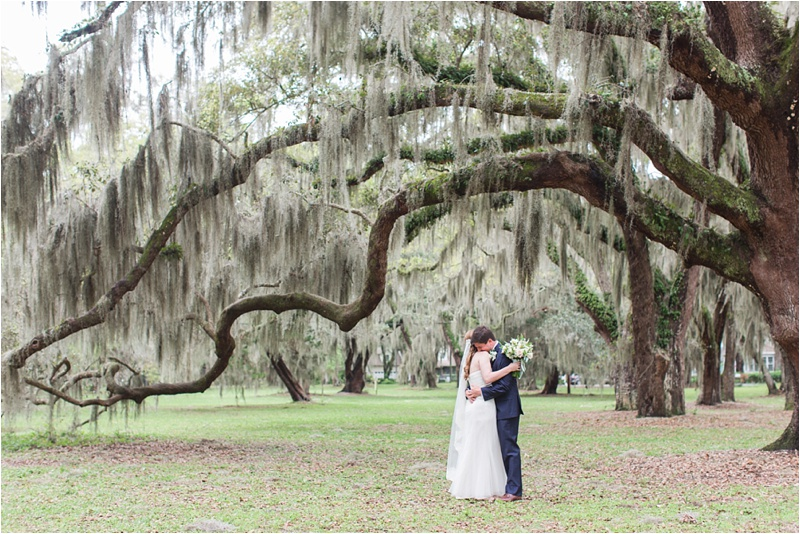 Anna_K_Photography_St._Simons_Island_Wedding_Pier_Atrium_First_Baptist_0010
