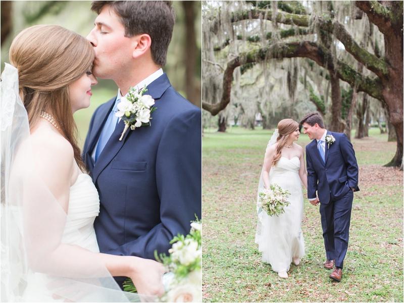 Anna_K_Photography_St._Simons_Island_Wedding_Pier_Atrium_First_Baptist_0011