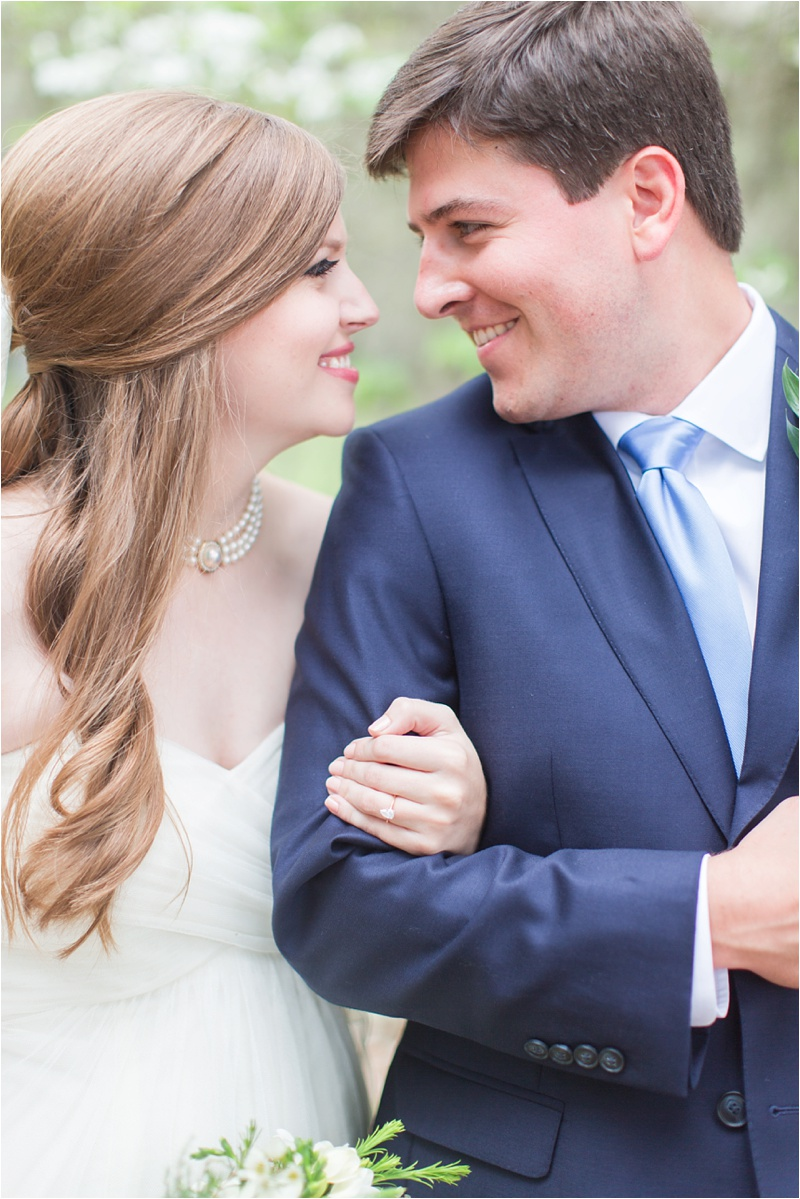 Anna_K_Photography_St._Simons_Island_Wedding_Pier_Atrium_First_Baptist_0014