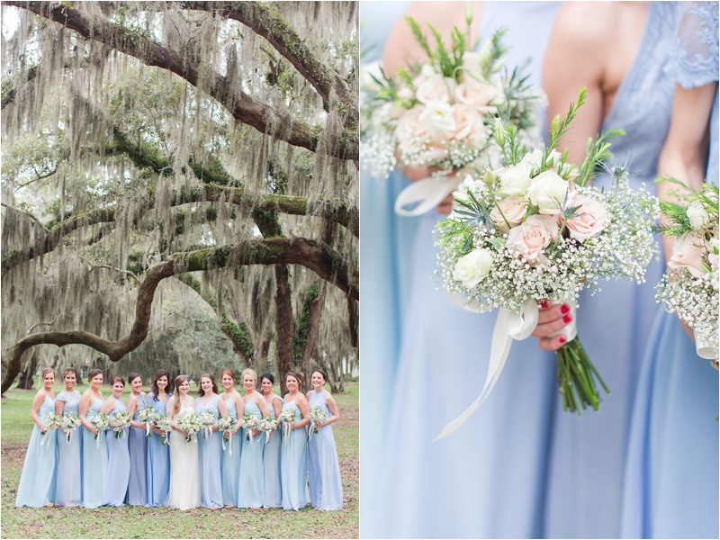 Anna_K_Photography_St._Simons_Island_Wedding_Pier_Atrium_First_Baptist_0017