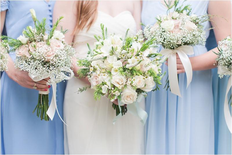 Anna_K_Photography_St._Simons_Island_Wedding_Pier_Atrium_First_Baptist_0020