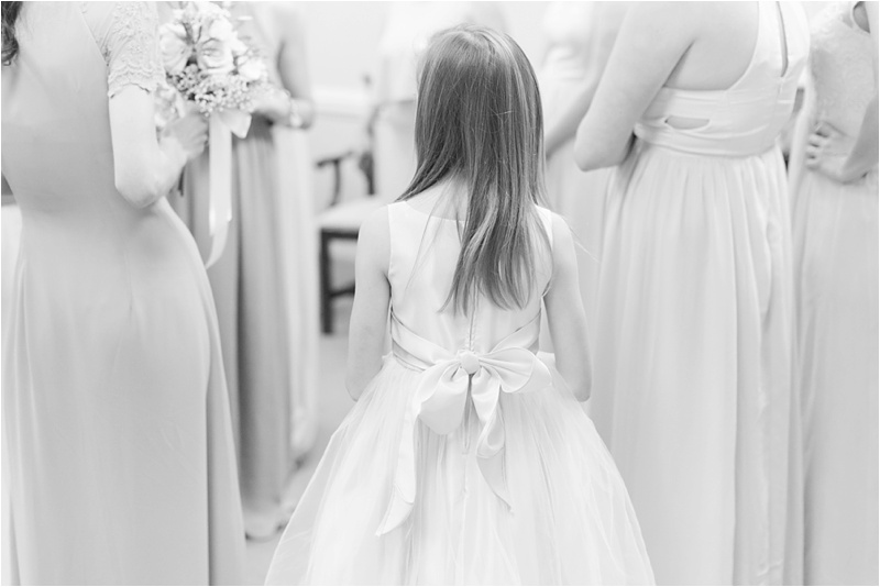 Anna_K_Photography_St._Simons_Island_Wedding_Pier_Atrium_First_Baptist_0022