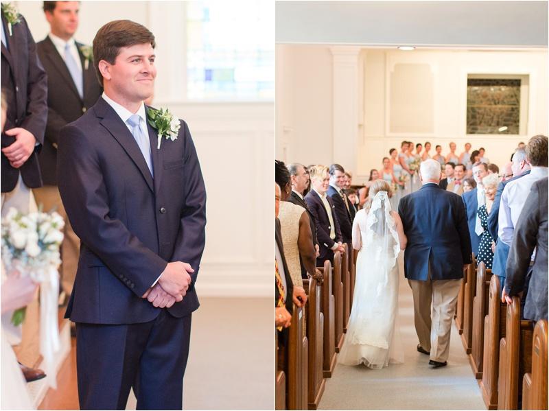 Anna_K_Photography_St._Simons_Island_Wedding_Pier_Atrium_First_Baptist_0023