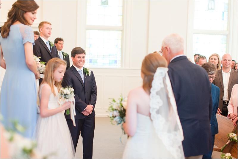 Anna_K_Photography_St._Simons_Island_Wedding_Pier_Atrium_First_Baptist_0024