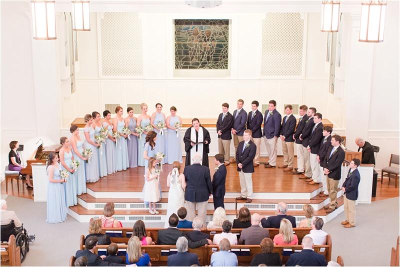 Anna_K_Photography_St._Simons_Island_Wedding_Pier_Atrium_First_Baptist_0025
