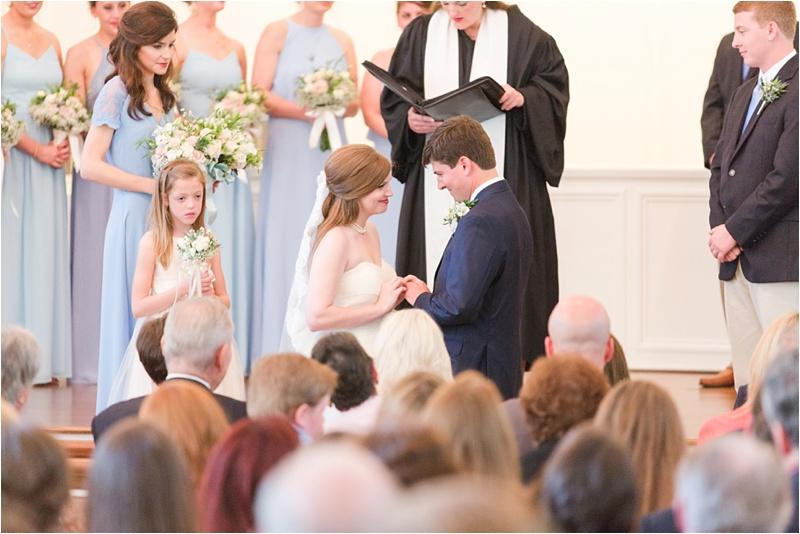 Anna_K_Photography_St._Simons_Island_Wedding_Pier_Atrium_First_Baptist_0026