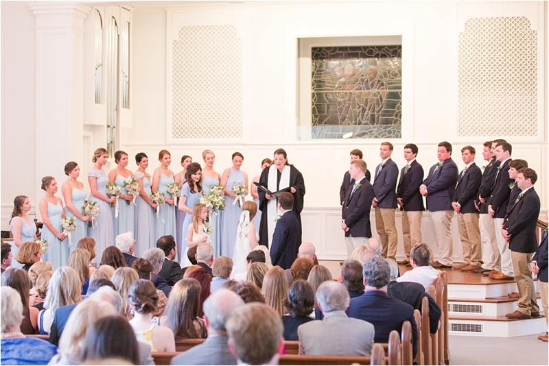 Anna_K_Photography_St._Simons_Island_Wedding_Pier_Atrium_First_Baptist_0027
