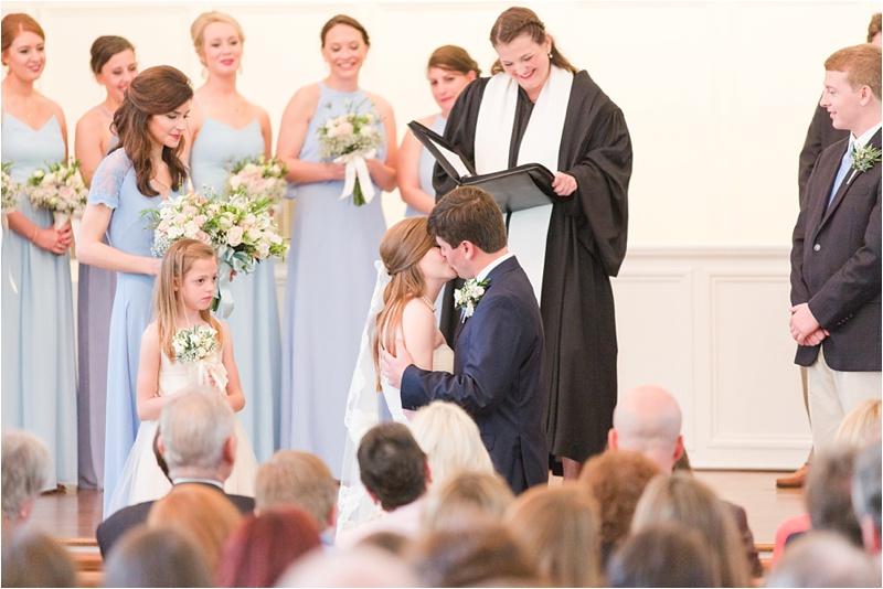 Anna_K_Photography_St._Simons_Island_Wedding_Pier_Atrium_First_Baptist_0028