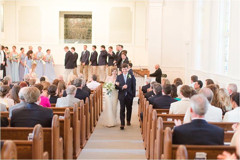 Anna_K_Photography_St._Simons_Island_Wedding_Pier_Atrium_First_Baptist_0029