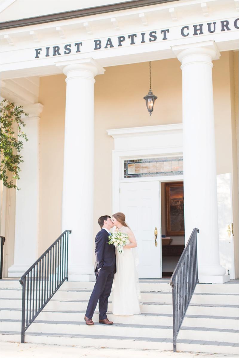 Anna_K_Photography_St._Simons_Island_Wedding_Pier_Atrium_First_Baptist_0030