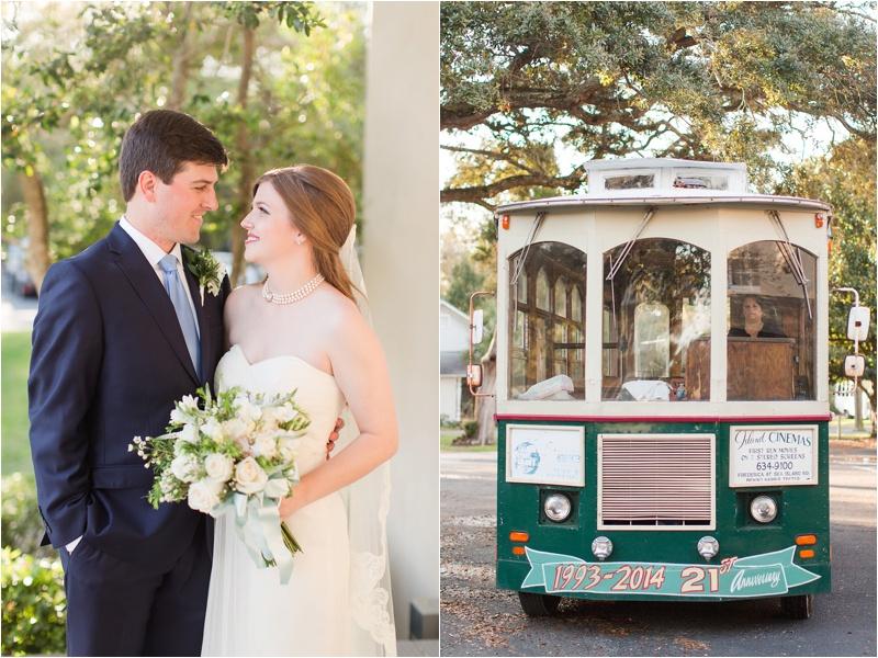 Anna_K_Photography_St._Simons_Island_Wedding_Pier_Atrium_First_Baptist_0031
