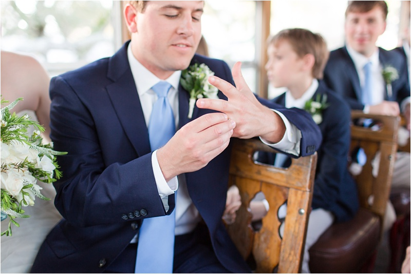 Anna_K_Photography_St._Simons_Island_Wedding_Pier_Atrium_First_Baptist_0032