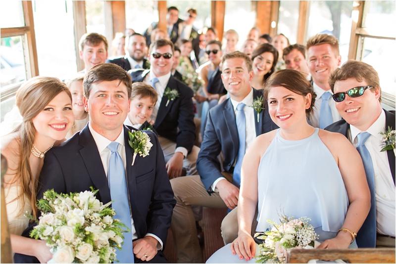 Anna_K_Photography_St._Simons_Island_Wedding_Pier_Atrium_First_Baptist_0033