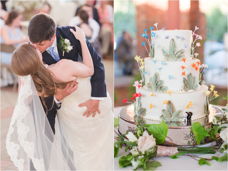 Anna_K_Photography_St._Simons_Island_Wedding_Pier_Atrium_First_Baptist_0035