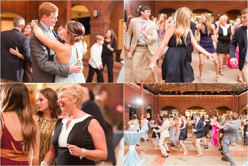 Anna_K_Photography_St._Simons_Island_Wedding_Pier_Atrium_First_Baptist_0037