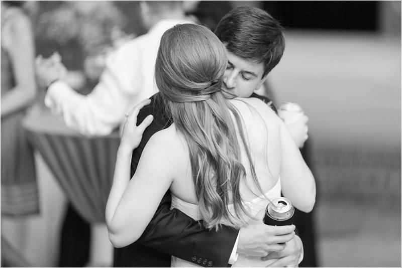 Anna_K_Photography_St._Simons_Island_Wedding_Pier_Atrium_First_Baptist_0038