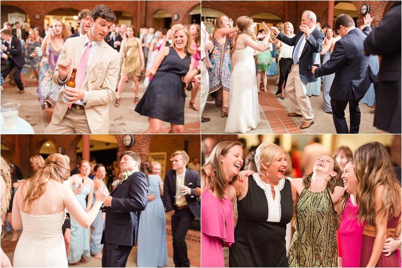 Anna_K_Photography_St._Simons_Island_Wedding_Pier_Atrium_First_Baptist_0040