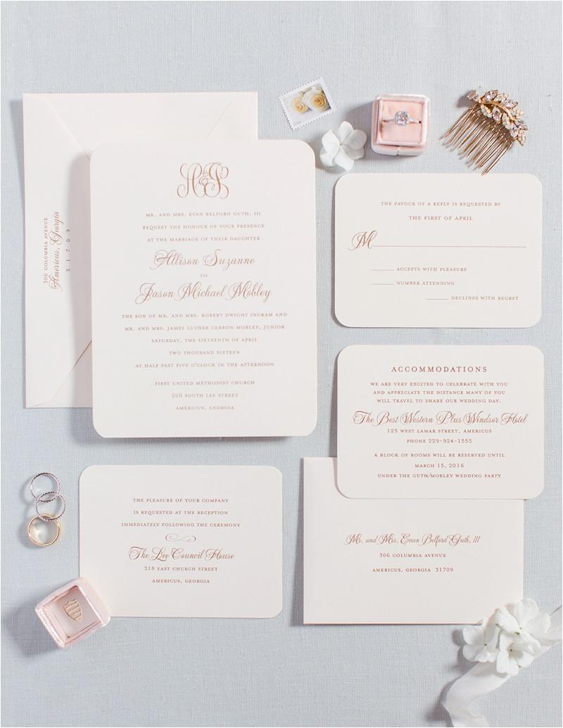 Anna_Shackleford_Anna_K_Photography_Americus_Wedding_Lee_Council_Harvey_House_Georgia_Wedding_Photographer_Southern_Weddings_0003
