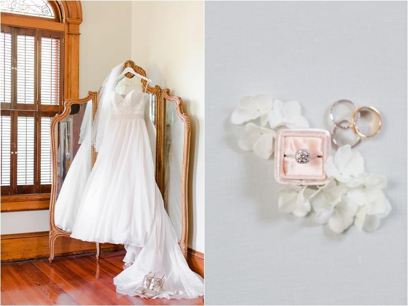Anna_Shackleford_Anna_K_Photography_Americus_Wedding_Lee_Council_Harvey_House_Georgia_Wedding_Photographer_Southern_Weddings_0004