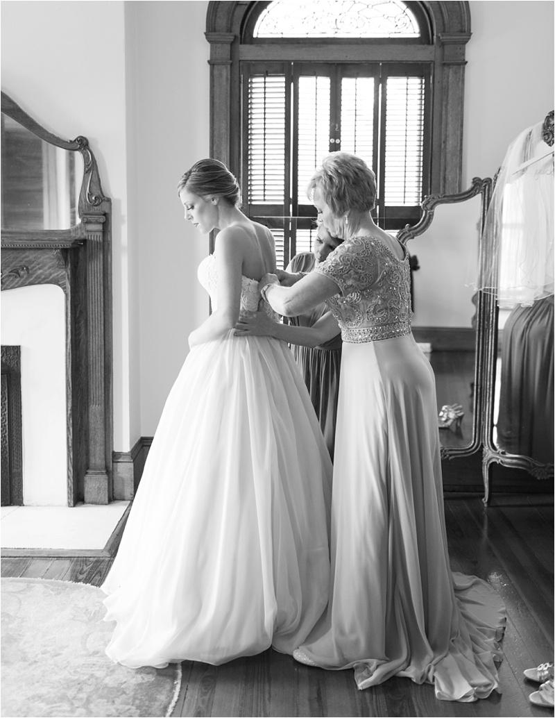 Anna_Shackleford_Anna_K_Photography_Americus_Wedding_Lee_Council_Harvey_House_Georgia_Wedding_Photographer_Southern_Weddings_0005