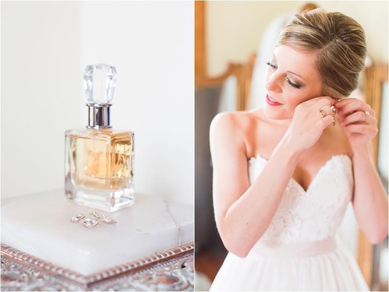Anna_Shackleford_Anna_K_Photography_Americus_Wedding_Lee_Council_Harvey_House_Georgia_Wedding_Photographer_Southern_Weddings_0006