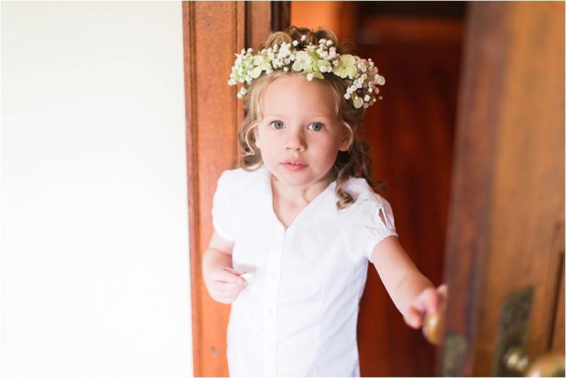 Anna_Shackleford_Anna_K_Photography_Americus_Wedding_Lee_Council_Harvey_House_Georgia_Wedding_Photographer_Southern_Weddings_0007