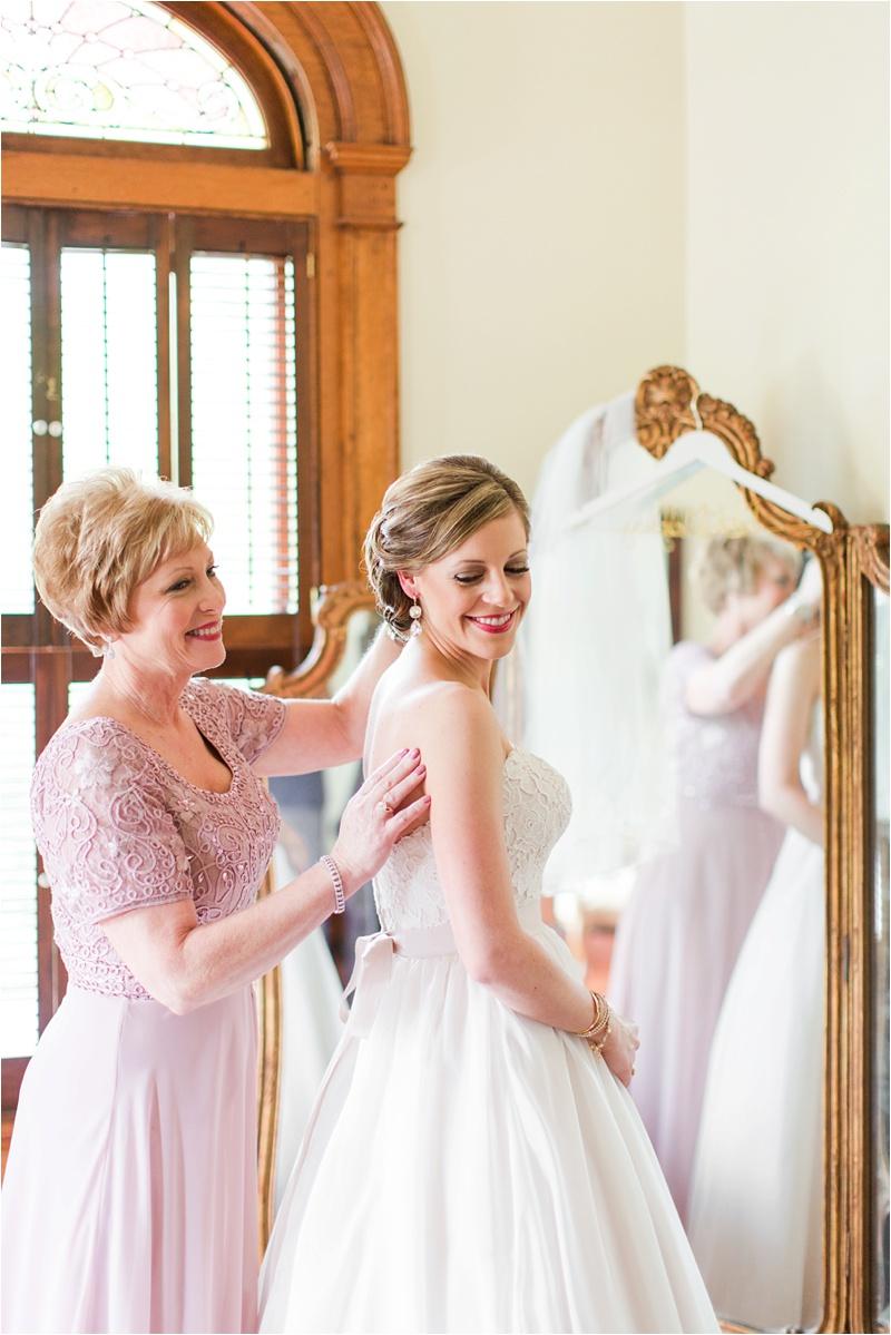 Anna_Shackleford_Anna_K_Photography_Americus_Wedding_Lee_Council_Harvey_House_Georgia_Wedding_Photographer_Southern_Weddings_0008