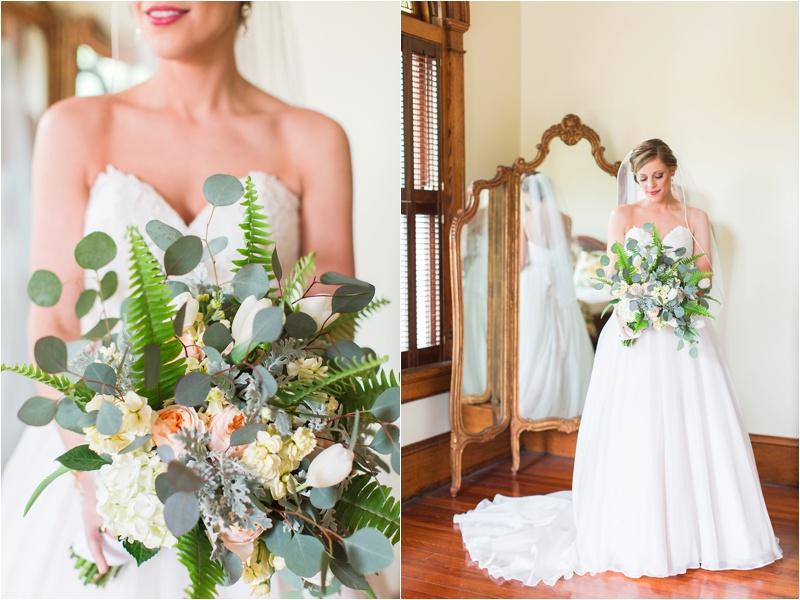 Anna_Shackleford_Anna_K_Photography_Americus_Wedding_Lee_Council_Harvey_House_Georgia_Wedding_Photographer_Southern_Weddings_0009