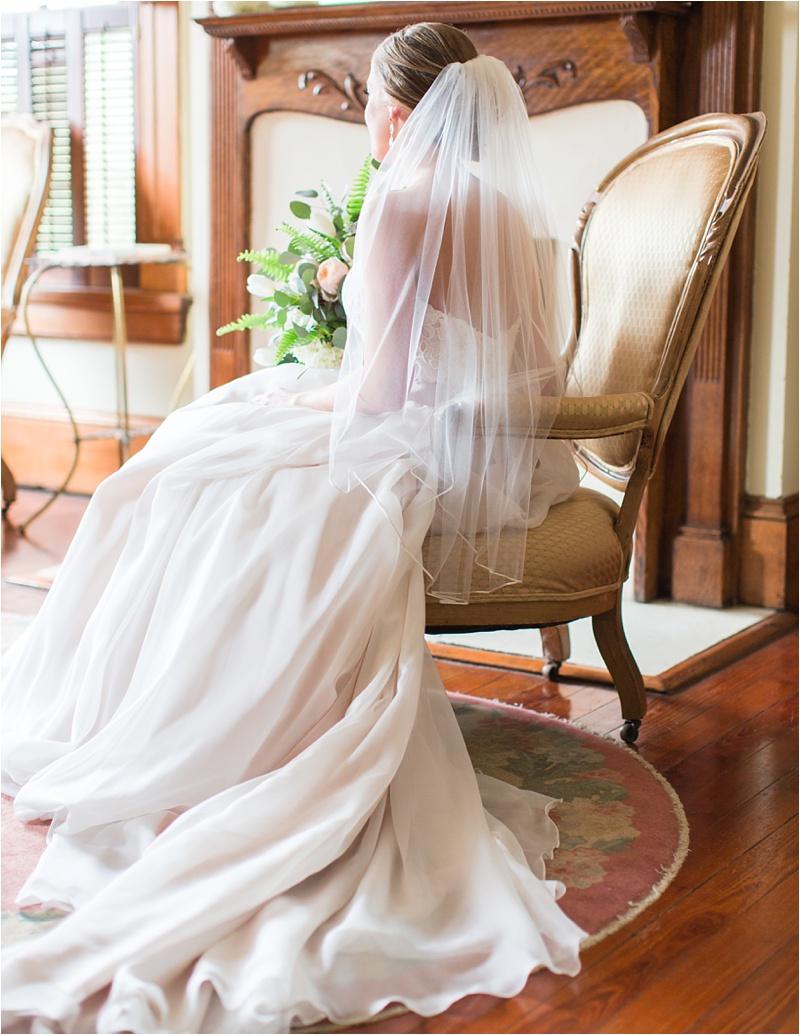 Anna_Shackleford_Anna_K_Photography_Americus_Wedding_Lee_Council_Harvey_House_Georgia_Wedding_Photographer_Southern_Weddings_0010