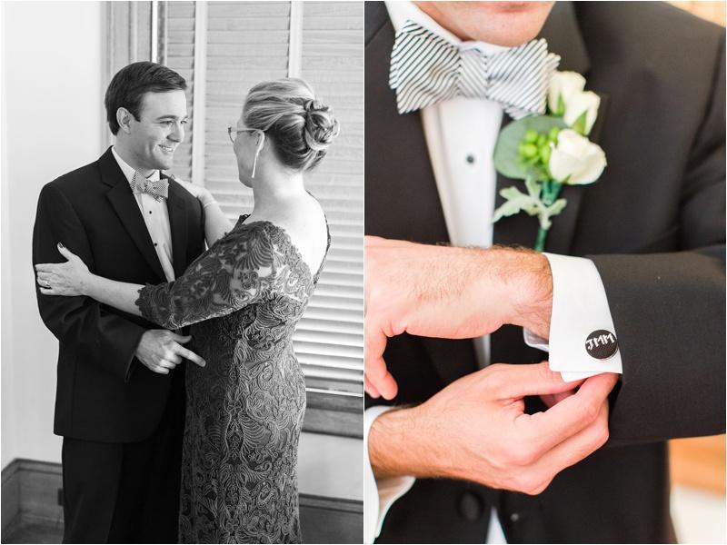 Anna_Shackleford_Anna_K_Photography_Americus_Wedding_Lee_Council_Harvey_House_Georgia_Wedding_Photographer_Southern_Weddings_0011
