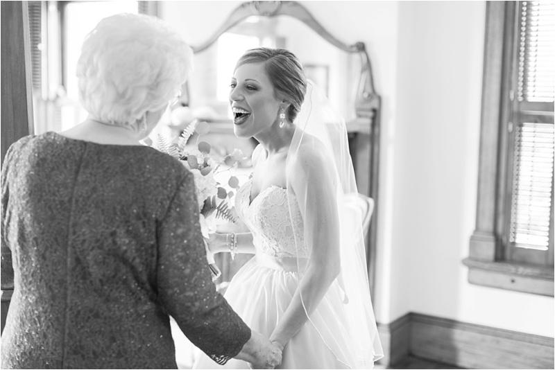 Anna_Shackleford_Anna_K_Photography_Americus_Wedding_Lee_Council_Harvey_House_Georgia_Wedding_Photographer_Southern_Weddings_0012