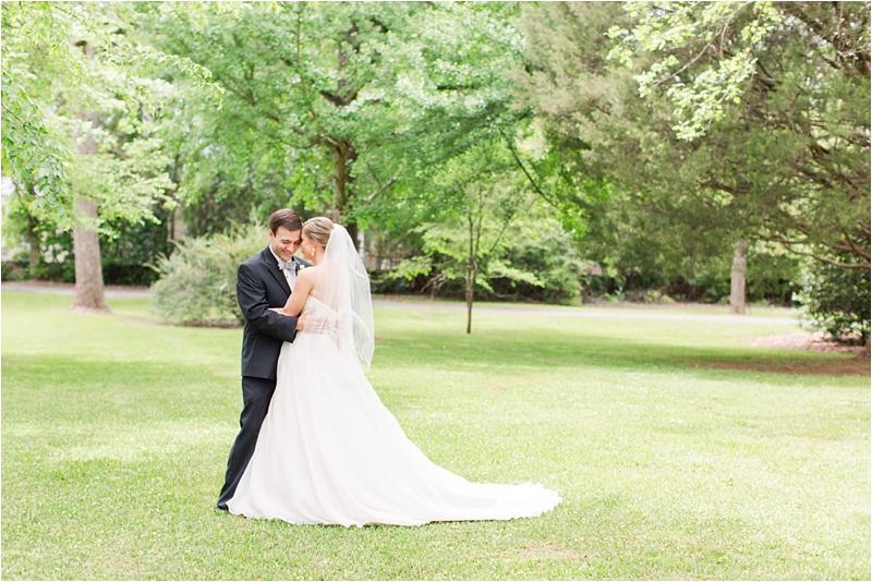 Anna_Shackleford_Anna_K_Photography_Americus_Wedding_Lee_Council_Harvey_House_Georgia_Wedding_Photographer_Southern_Weddings_0013