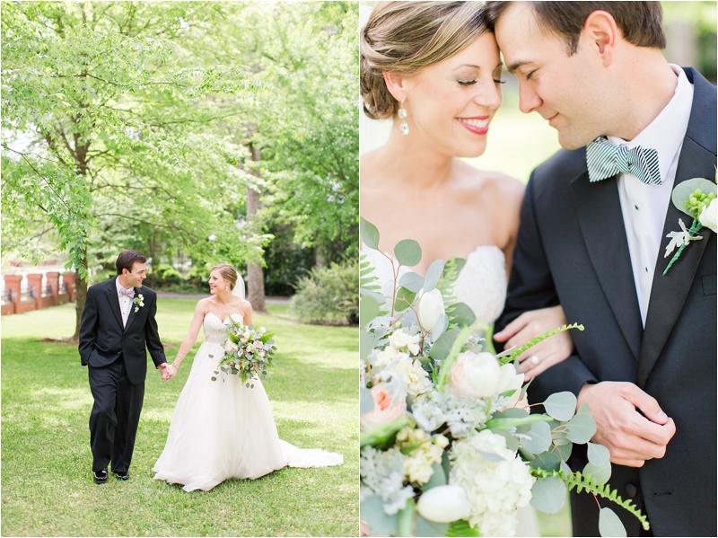 Anna_Shackleford_Anna_K_Photography_Americus_Wedding_Lee_Council_Harvey_House_Georgia_Wedding_Photographer_Southern_Weddings_0014