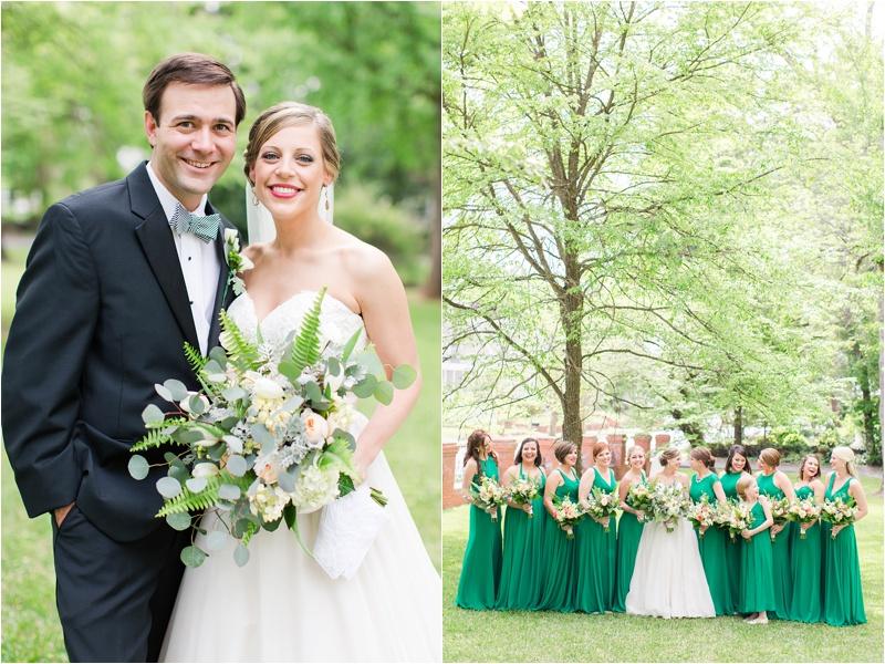 Anna_Shackleford_Anna_K_Photography_Americus_Wedding_Lee_Council_Harvey_House_Georgia_Wedding_Photographer_Southern_Weddings_0016