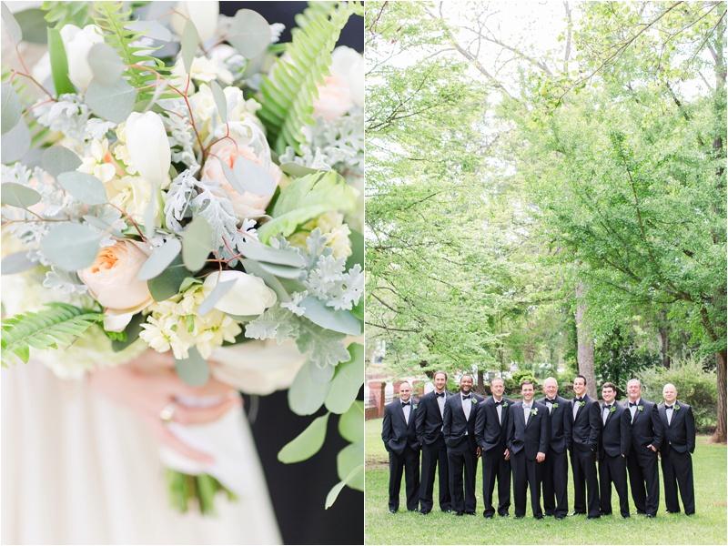 Anna_Shackleford_Anna_K_Photography_Americus_Wedding_Lee_Council_Harvey_House_Georgia_Wedding_Photographer_Southern_Weddings_0018