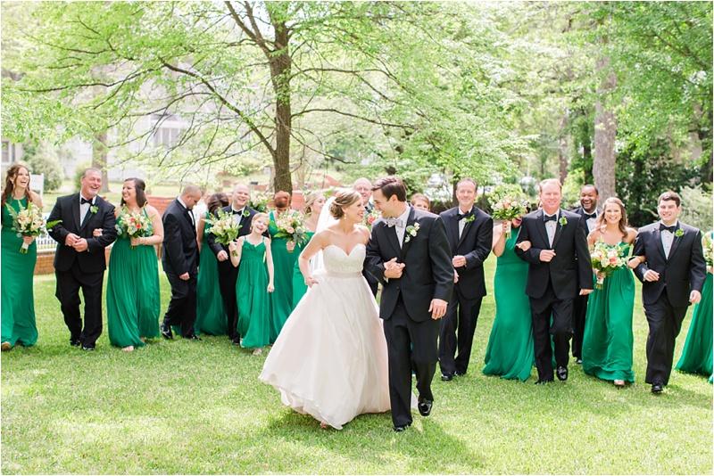 Anna_Shackleford_Anna_K_Photography_Americus_Wedding_Lee_Council_Harvey_House_Georgia_Wedding_Photographer_Southern_Weddings_0019