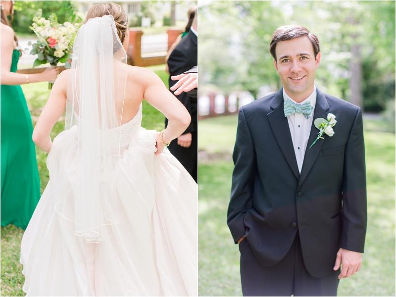 Anna_Shackleford_Anna_K_Photography_Americus_Wedding_Lee_Council_Harvey_House_Georgia_Wedding_Photographer_Southern_Weddings_0020